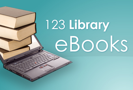123Library eBooks